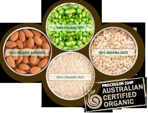 organicIngredients
