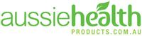 ahp-logosmall